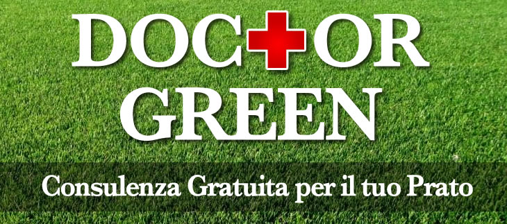 doctor-green