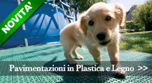 Piastrelle Verdi Plastica Giardino : Pavimenti in plastica pvc e legno per giardino piastrelle
