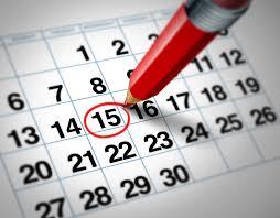 calendario-concimazione-prato