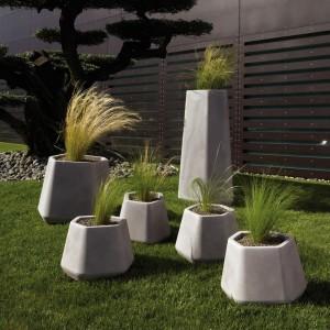 Il blog di vendita sementi e concimi per prato attrezzature ed irrigazione part 5 - Vaso da giardino ...