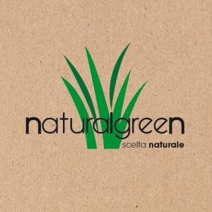 naturalgreen-lprato