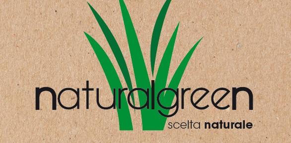 Naturalgreen Sementi e Concimi