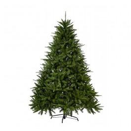 Alberi Di Natale Finti.Albero Di Natale Premium 180
