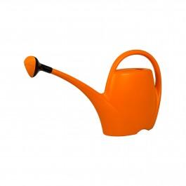 Annaffiatoio Grande Design Stocker 10.5 litri