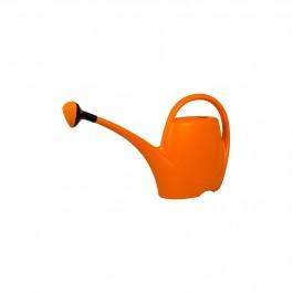 Annaffiatoio Piccolo Designo Stocker 2.5 litri