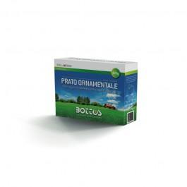 Prato Ornamentale | Bottos - 0.5Kg