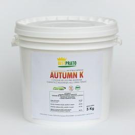 Autumn K Bestprato by Bottos - 5Kg