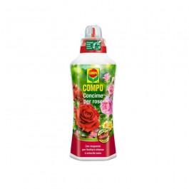 Concime Rose   Compo - 1 Litro
