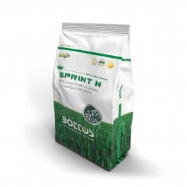 Sprint N Bottos - Concime Prato