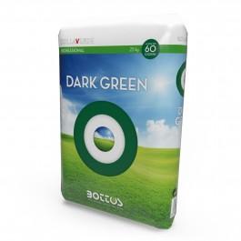 Dark Green Bottos