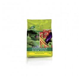 Concime Universale per Piante Verde Vivo