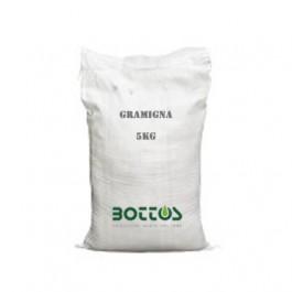 Sementi di Gramigna - Sacco 5 kg