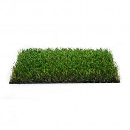 Erba sintetica per giardino ultra reale