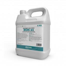 Iron 65 Bottos