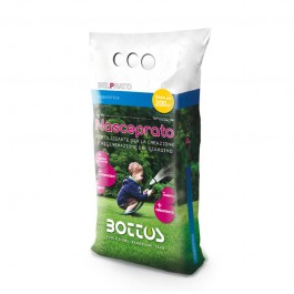 Nasceprato | Bottos - 5Kg