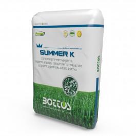 Summer K | Bottos - 25Kg