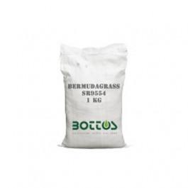 Bermudagrass SR9554 | Bottos - 1Kg