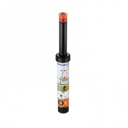 Irrigatore pop-up 360* Claber 90043