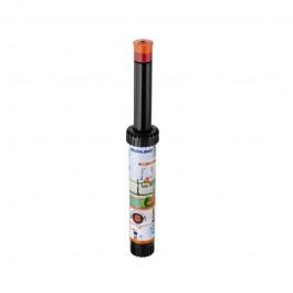 Irrigatore pop-up 180* Claber 90055