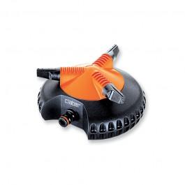 Irrigatore rotante a 3 braccia Claber 8694