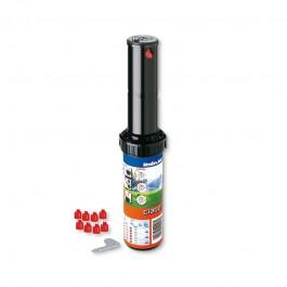 Irrigatore a turbina | Claber 90478