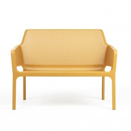 Net Bench - Nardi