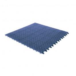Multiplate Blu - pavimento drenante