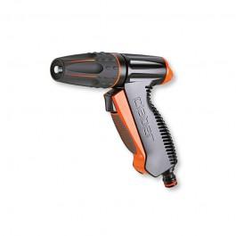 Pistola Precision   Claber 9561