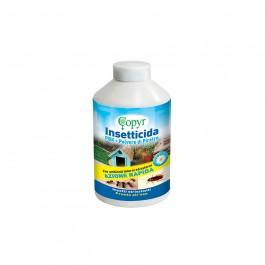 Antiformiche ed Insetticida Naturale PBK Copyr