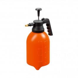 Pompa spruzzino a pressione Stocker 2 litri