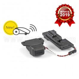 Robomow Roboconnect+ GPS/GSM