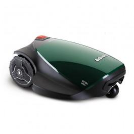 Robot Tagliaerba Robomow RC 304