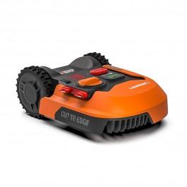 Robot Tagliaerba Worx Landroid M 500