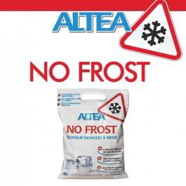 Sale antighiaccio non corrosivo No Frost