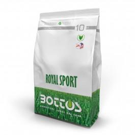 Sementi Royal Sport di Bottos