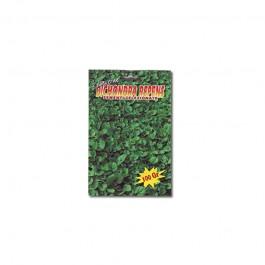 Dichondra Repens | Bottos - 0.1Kg
