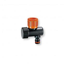 Stabilizzatore di pressione pre irrigazione Claber 91040
