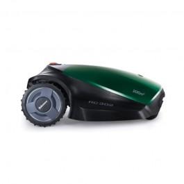Robot Tagliaerba Robomow RC 302