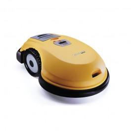 Tagliaerba robot Robomow RL 855