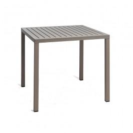 Tavolino Cube 80 - Nardi