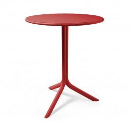 Tavolino rotondo Spritz di Nardi