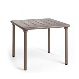 Tavolino Maestrale 90 | Nardi