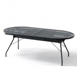Tavolo Reef 160 (attenzione la foto è del modello più grande XL)