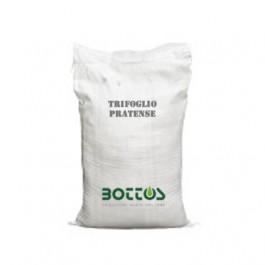 Trifoglio Pratense | Bottos - 25 Kg