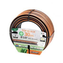 Tubo Irrigazione Nero - Claber 9041