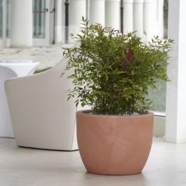 Vaso per piante Hera