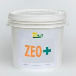 Zeolite ZEO+