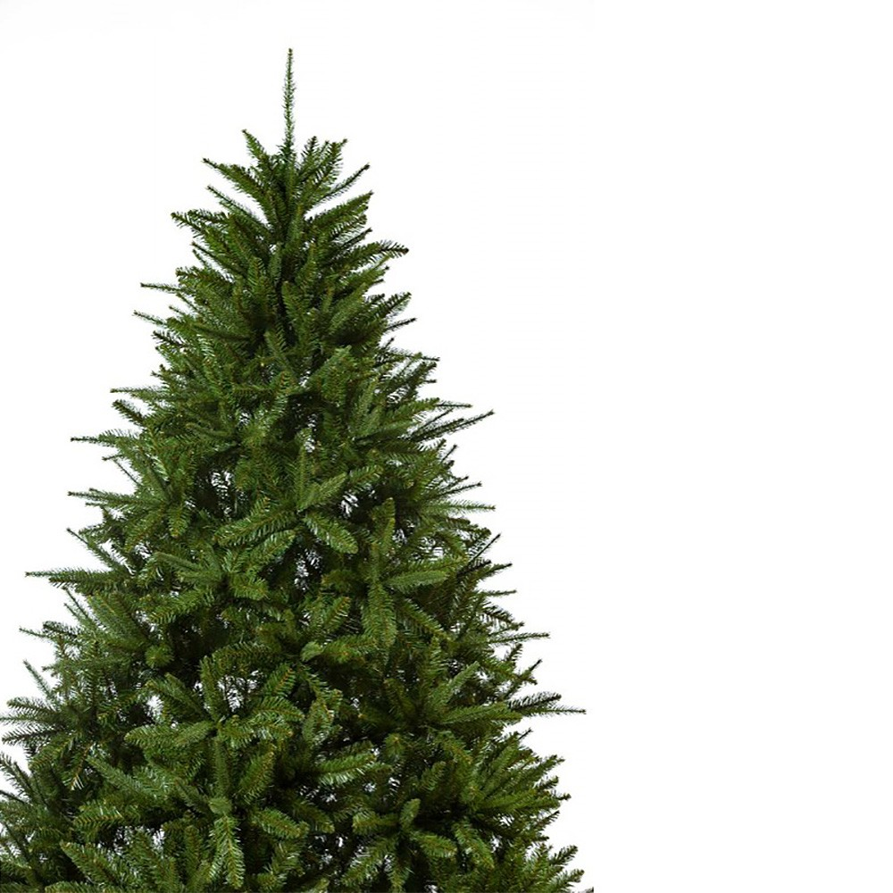 Immagini Alberi Di Natale.Albero Di Natale Artificiale Di Lusso Premium 210 Bestprato By Moranduzzo