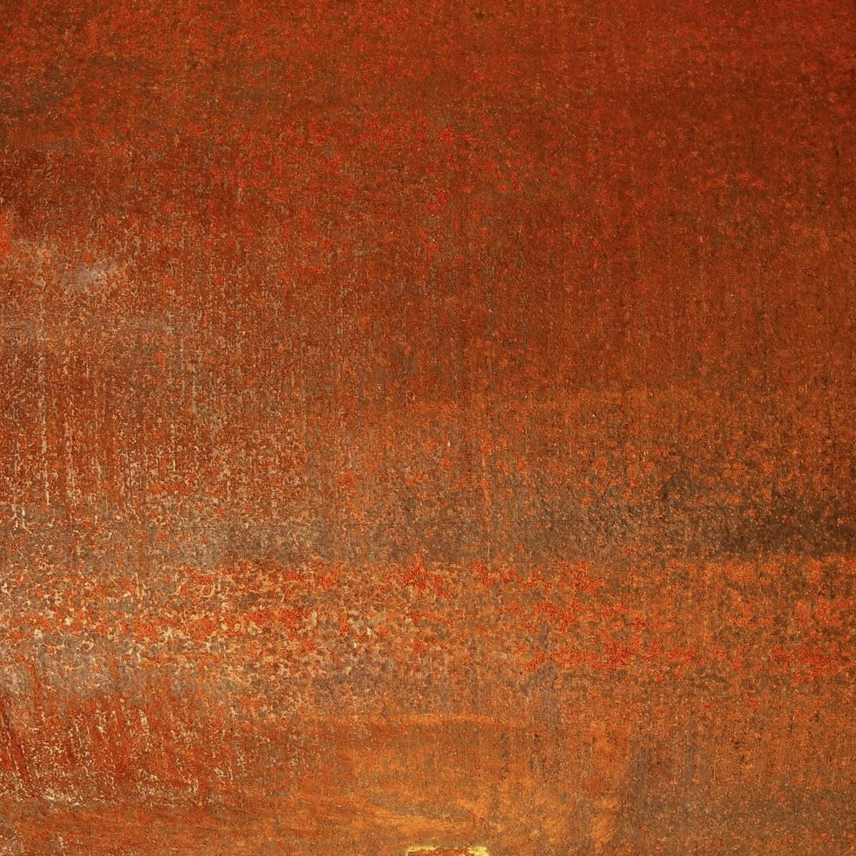 Bordure giardino in ferro corten h16x200 for Lamiera corten prezzo