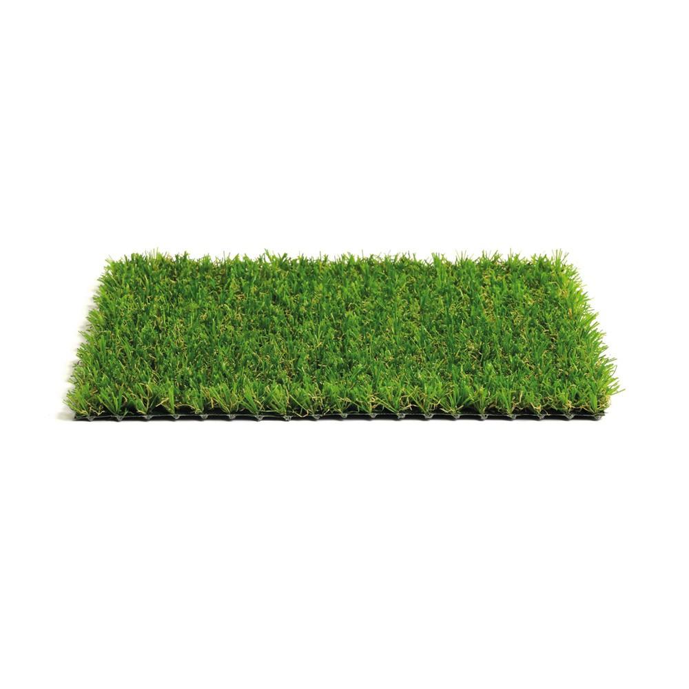 Realizzare Prato Su Cemento erba sintetica advance plus | bestprato